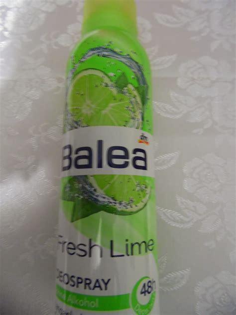 Cel mai bun şampon pentru întărirea firului de păr