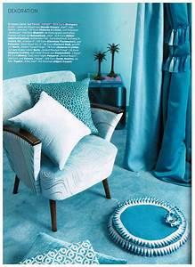 Designers Guild Deutschland : 142 best images about hot off the press on pinterest ~ Sanjose-hotels-ca.com Haus und Dekorationen