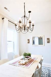 How to install a pendant light fixture and swag it try