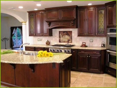 11 Elegant Kitchen Cabinet Packages Lowes Pictures