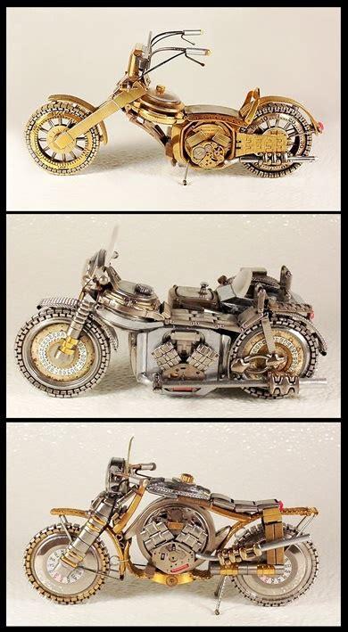 7 Best I Love Miniatures Images On Pinterest Miniature
