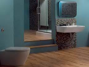 blue bathroom ideas bathroom modern design brown and blue bathroom ideas brown and blue bathroom ideas master