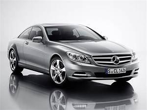 Mercedes Cl 500 : mercedes benz cl 500 4matic 216 39 ~ Nature-et-papiers.com Idées de Décoration