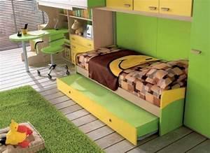 Jugendzimmer Platzsparend : jugendzimmer gestalten 25 kreative vorschl ge ~ Pilothousefishingboats.com Haus und Dekorationen