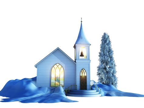Church Graphics And Clip Art