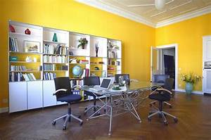 My Design Made In Germany : 12 best system 180 lunar i table i tisch i design deli images on pinterest my furniture ~ Orissabook.com Haus und Dekorationen