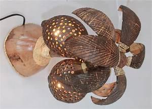Lampe Dimmbar Machen : stehlampe aus holz selber machen ~ Markanthonyermac.com Haus und Dekorationen