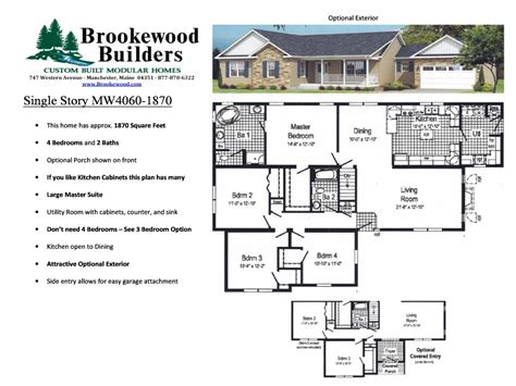builders floor plans maine modular homes floor plans and prices camelot modular