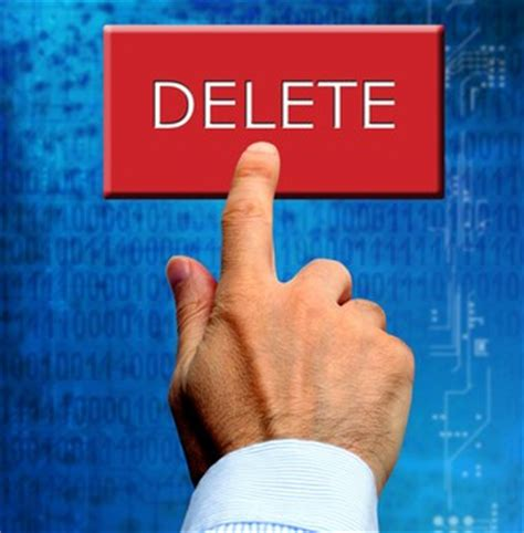 clear history on android delete history on android on various web browsers