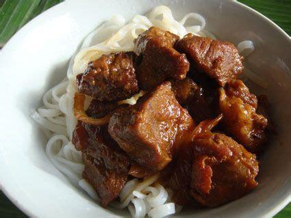 j aime cuisiner tournefeuille j 39 aime cuisiner des wok et des saveurs asiatiques ici