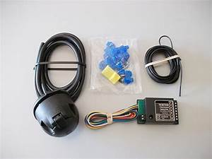 Bypass Relay Wiring Kits