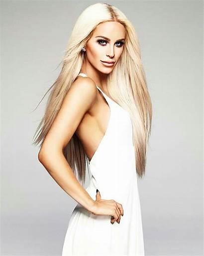 Gorgeous Gigi Transgender Star Beauty Tg Dmca