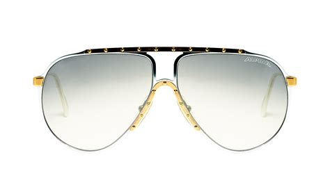 Indian Army Canteen Ray Ban