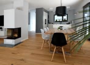 küche vorher nachher haus a offener grundriss im erdgeschoss