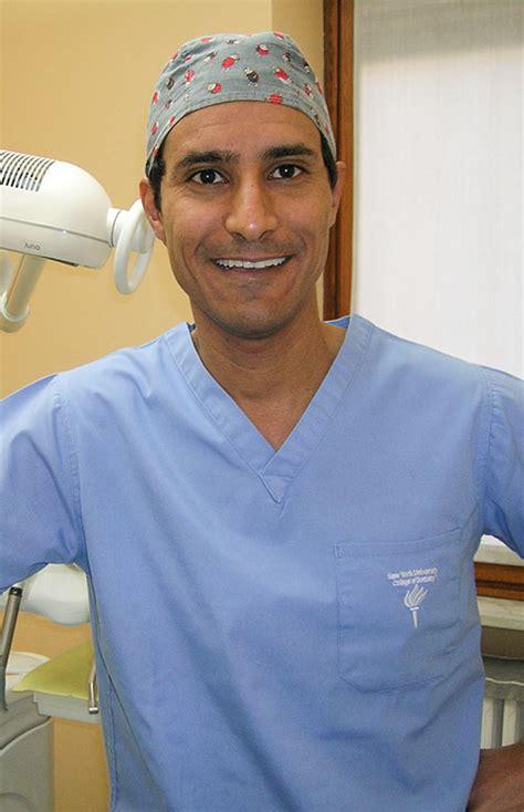 cosa fa l assistente alla poltrona studio dentistico dott ssa cudia arianna emanuela il