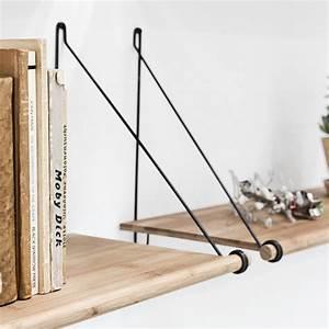 We Do Wood : we do wood online forhandler k b loop shelf hylde i bambus her ~ Sanjose-hotels-ca.com Haus und Dekorationen