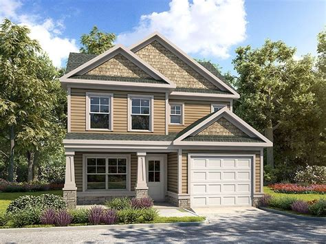 story house plans images  pinterest