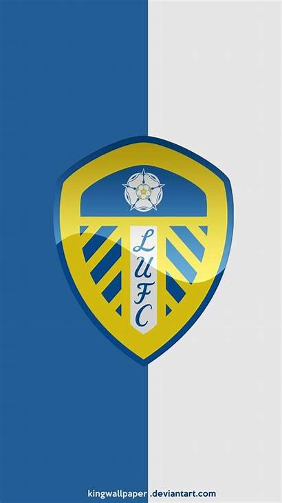 Leeds United Wallpapers Backgrounds Cave