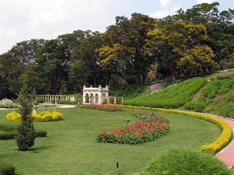 best gardening top 10 best gardens of india boldsky com