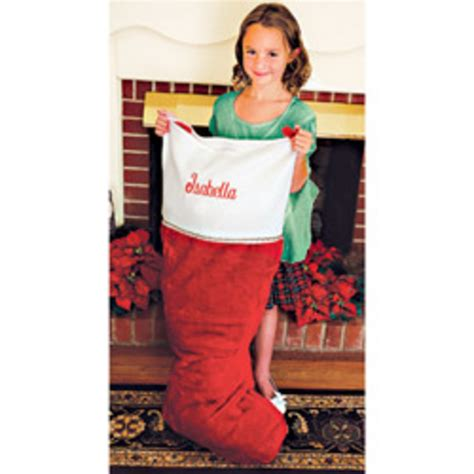 giant christmas stockings hubpages