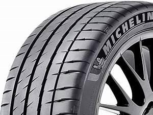 Michelin Pilot Sport 4s : michelin pilot sport 4s 225 45r19y 17596 town fair tire ~ Maxctalentgroup.com Avis de Voitures