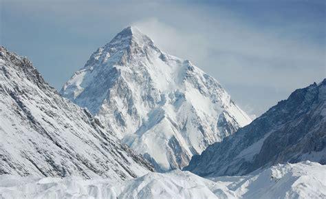 le de chevet montagne 13 montagnes majestueuses qui sont pourtant les plus meurtri 232 res au monde daily show