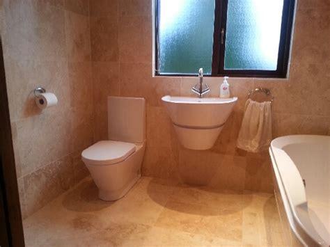 bathroom refurbishment belfast mccabe bathrooms