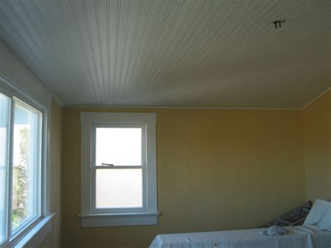 Affordable Wainscoting by Wainscoting Wallpaper Bedroom Paristriptips Design