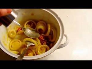Fleisch Für Raclette Vorbereiten : raclette mit fleisch ein rezept youtube ~ A.2002-acura-tl-radio.info Haus und Dekorationen