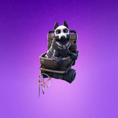 fortnite remus pet pro game guides