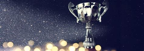 Awards and Recognition | mindyourmind.ca