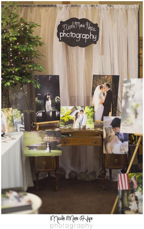 ideas  wedding expo booth  pinterest