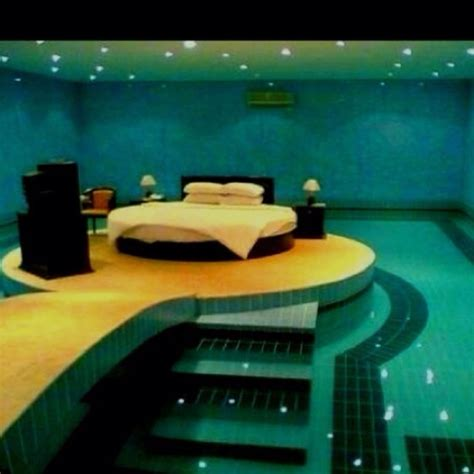 awsome beds awesome bed dream house gonna be epic pinterest