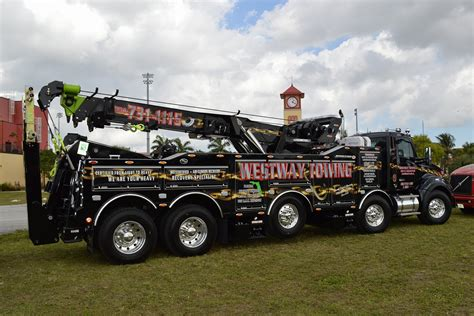 West Way Towing  Towing Company In Broward County. Online Mha Programs Rankings. Business Intelligence Jobs In Usa. Michael Jackson Nose Surgery. Independent Loan Broker Wordpress Web Hosting. Dental Hygienist Schools In Colorado Springs. Rotary Frequency Converter Mold Inspection Va. Online College Computer Courses. Car Rental In Edinburgh Airport