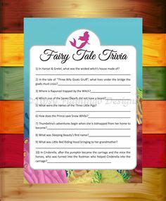 printable fun trivia questions  answers senior