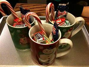 Christmas Countdown Teacher Gifts Paperblog