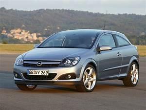 Opel Corsa Avis : opel astra 3 gtc essais fiabilit avis photos vid os ~ Gottalentnigeria.com Avis de Voitures