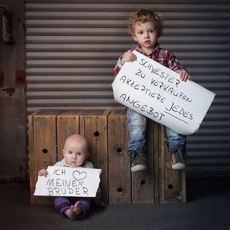 geschwisterliebe foto bild kinder kinder ab 2 liebe