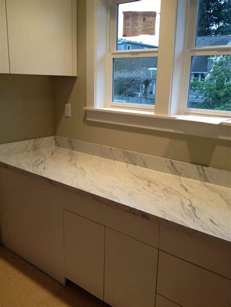 wilsonart calcutta marble wilsonart calcutta marble