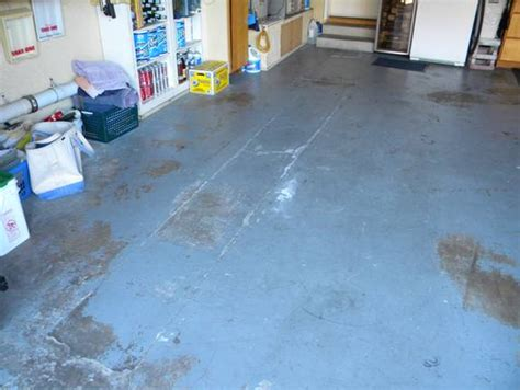 Poured Epoxy Flooring Springfield Mo by Epoxy Flooring The Chicago Areaus Leading Epoxy
