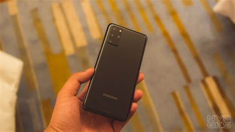 samsung galaxy   officially launched priced