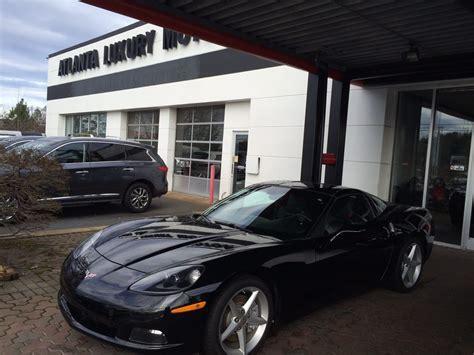 Atlanta Luxury Motors Gwinnett  16 Photos & 35 Reviews
