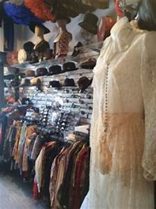 Canadian Designer Consignment Second Hand Stores In Winnipeg 5 Best Vintage And