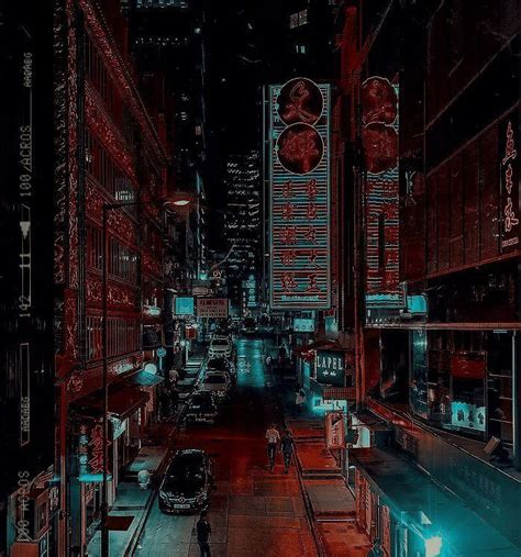 city aesthetics aesthetic backgrounds aesthetic themes