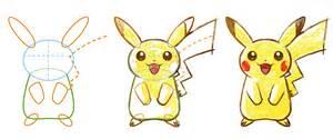 review pokemon art academy