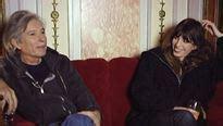 jacques doillon interview un enfant de toi film 2012 allocin 233