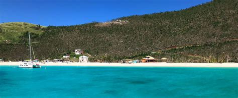 Catamaran Company Bvi Irma by How To Visit The British Virgin Islands Right Now