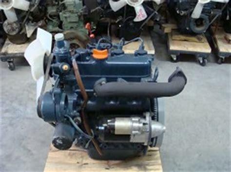 kubota   sale  diesel engine trader