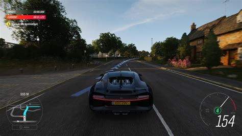 forza horizon 4 xbox one forza horizon 4 xbox one review simply breathtaking