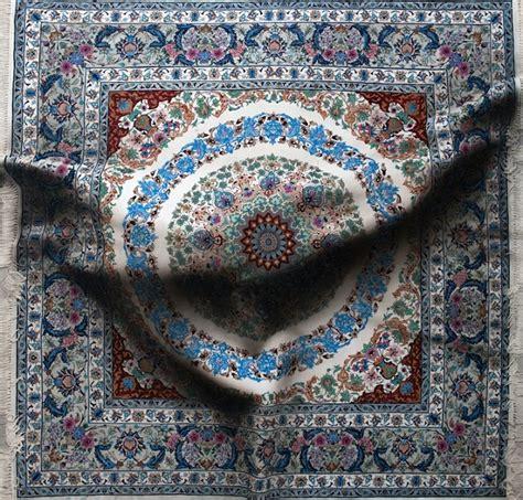 tapis peinture a l eau des corps cach 233 s sous des tapis peinture hyperr 233 aliste